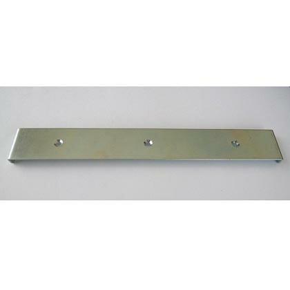 Walist ウォリスト束ねる金具3本用 ユニクロ サイズ:267mm WAT-109