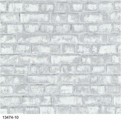 輸入壁紙 EASY WALL 16  幅:53cm長:10m 13474-10