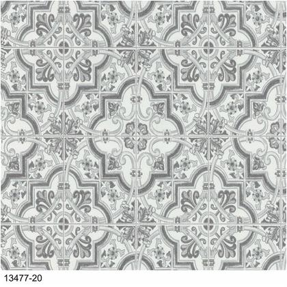 輸入壁紙 EASY WALL 16  幅:53cm長:10m 13477-20
