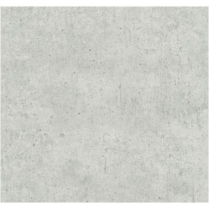 輸入壁紙 FASHION FOR WALL 16  幅:53cm長:10m 02464-10