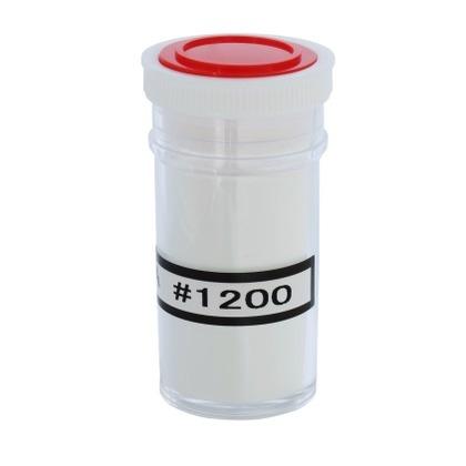 ポリッシングパウダー 白色  WA#1200
