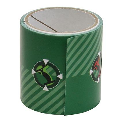 E-SPF(エスピフ) 2×4材専用 位置しるべテープ電ドル柄 テープ幅:38mm