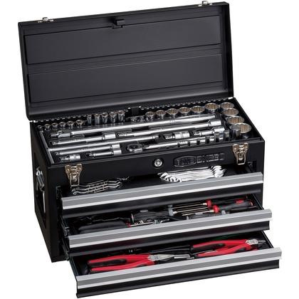 ツールセット(ブラック)   TSX95018BK