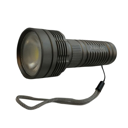 COB FULL ライト    BLT770