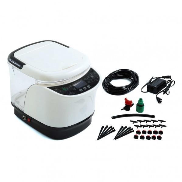 菜菜畑 自動水やり器   F9162