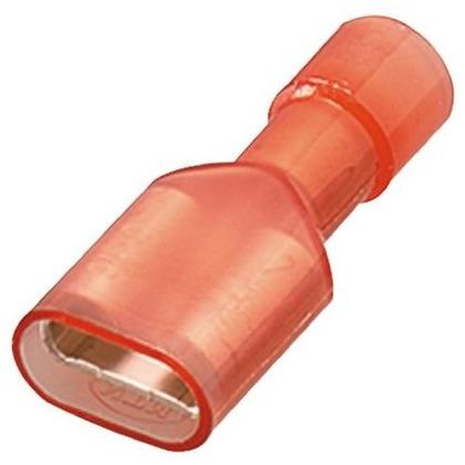 差込形接続端子 MA形  幅70mm 高100mm 奥行10mm TMEDN630809MA 10 個
