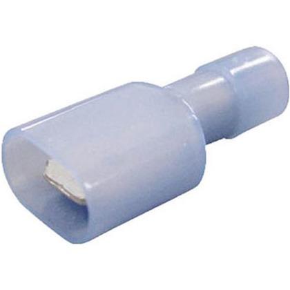 差込形接続端子 MA形  幅70mm 高100mm 奥行10mm TMEDN630820MA 10 個