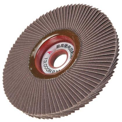 BS マイルドテクノ #600  サイズ(mm):直径100×穴径15 KS156