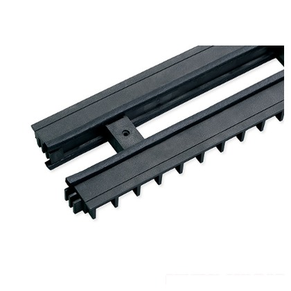 基礎断熱工法用気密パッキン   KDP-105
