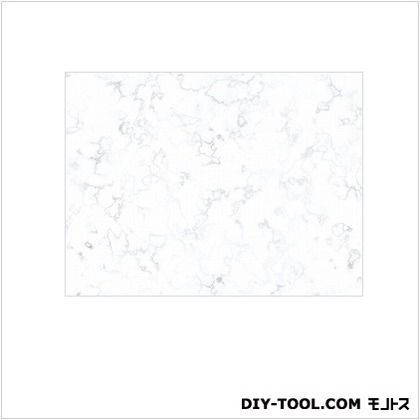 明和グラビア 貼ってはがせるテーブルデコレーション 大理石 30cmX150cm 大理石