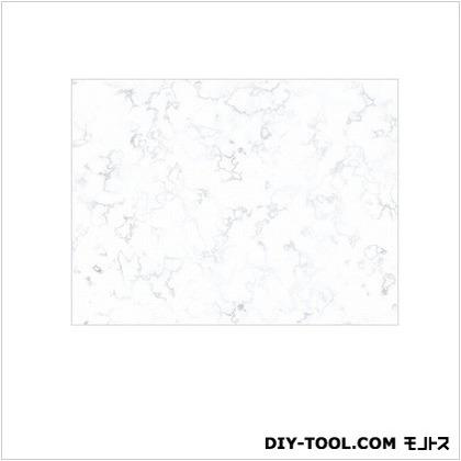 明和グラビア 貼ってはがせるテーブルデコレーション 大理石 90cmX150cm 大理石