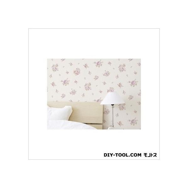 アクセント壁紙 45cm巾  45cm×250cm長 WAP-504S