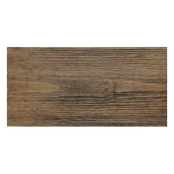 オールドウッドワックス ジャコビーン 350g OW350001