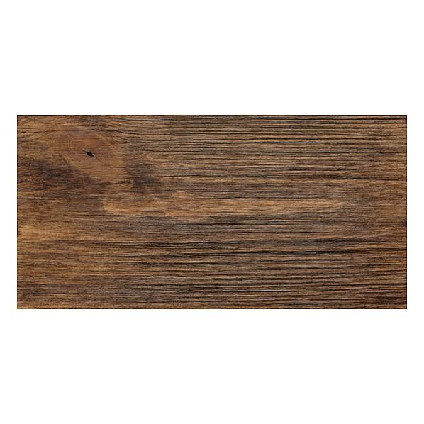 オールドウッドワックス チューダーオーク 350g OW350002