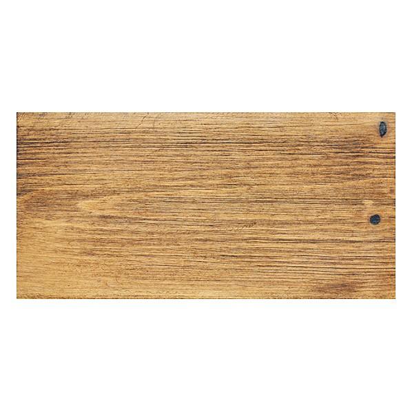 オールドウッドワックス ラスティックパイン 350g OW350003
