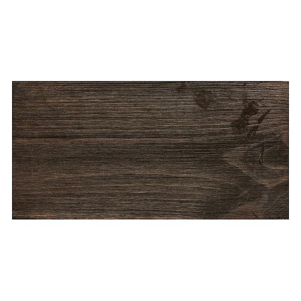オールドウッドワックス ウォルナット 350g OW350004