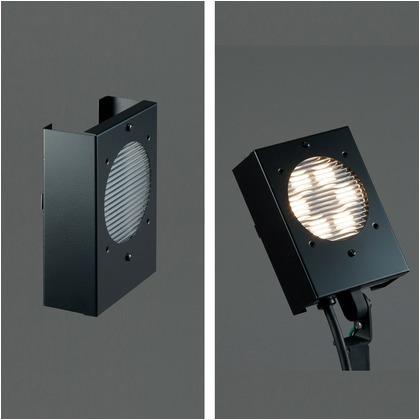 山田照明 スポットライト薄型 スプレッドレンズ Flat Spotlight(フラット・スポットライト) TG-407