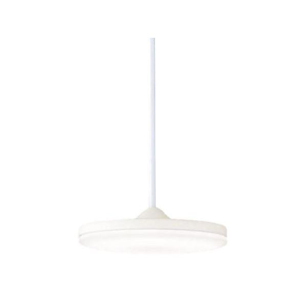 LED ペンダント 配線ダクト取付型 60形 電球色  長さ (cm):20.8.幅(cm):20.8.高さ(cm):13.6 LGB16240LE1