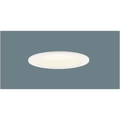 LEDダウンライト60形拡散温白色  長さ (cm):14.幅(cm):8.高さ(cm):14 LGB73306LB1
