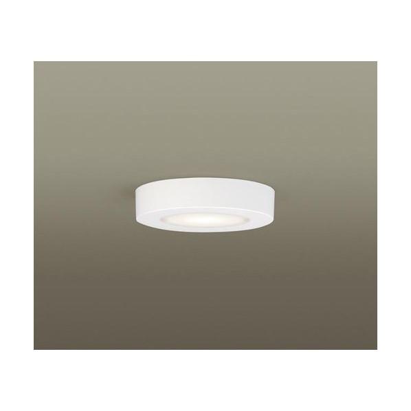 パナソニック パナソニック/Panasonic/LEDシーリングライト/ 長さ (cm):14.1.幅(cm):3.高さ(cm):14.1 LSEB2