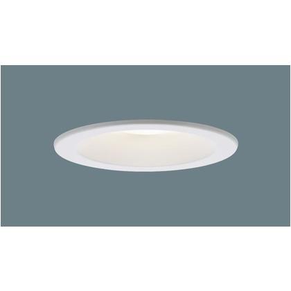 LED ダウンライト 天井埋込型 60形 拡散 電球色  長さ (cm):14.7.幅(cm):12.高さ(cm):9.9 LSEB5071LE1