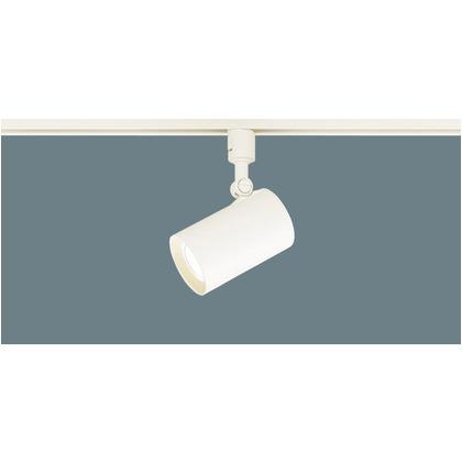 LEDスポットライト60形拡散電球色  長さ (cm):7.6.幅(cm):12.5.高さ(cm):7.6 LSEB6110LE1