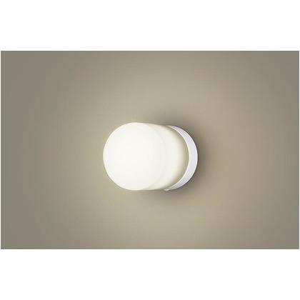 LED ブラケット 天井壁直付型 40形 電球色  長さ (cm):15.3.幅(cm):15.3.高さ(cm):22.3 LSEW4035W