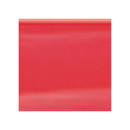 アサヒペン WOODジェルステイン 水性塗料 ストロベリーレッド 300ml