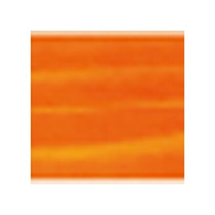 アサヒペン WOODジェルステイン 水性塗料 キャロットオレンジ 300ml
