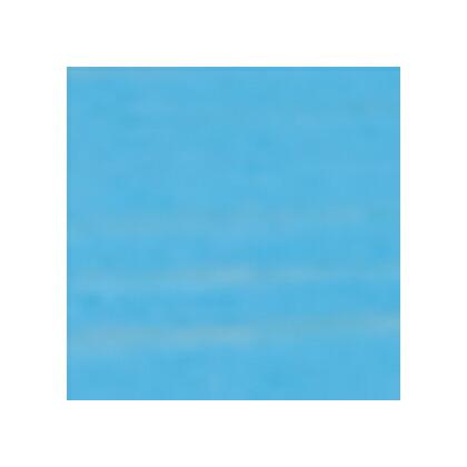 アサヒペン WOODジェルステイン 水性塗料 チョークブルー 300ml