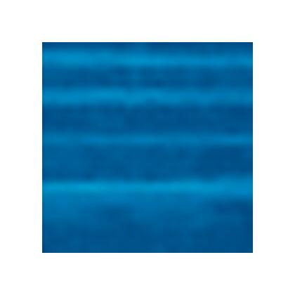 アサヒペン WOODジェルステイン 水性塗料 インディゴブルー 300ml