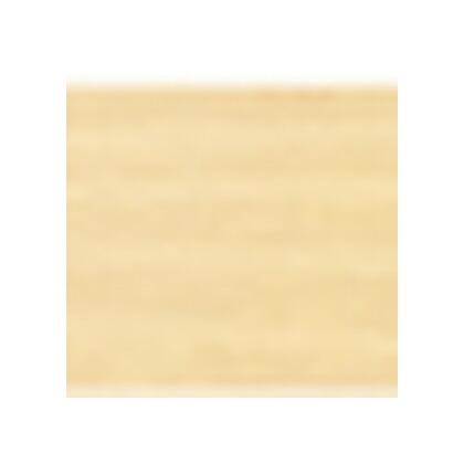 アサヒペン WOODジェルステイン 水性塗料 クリヤ 300ml