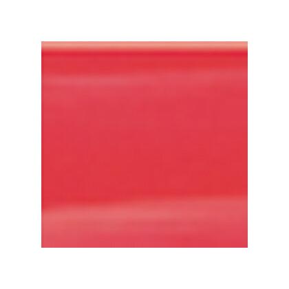 アサヒペン WOODジェルステイン 水性塗料 ストロベリーレッド 700ml