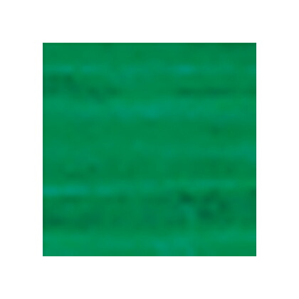 アサヒペン WOODジェルステイン 水性塗料 カシミヤグリーン 700ml