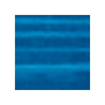 アサヒペン WOODジェルステイン 水性塗料 インディゴブルー 700ml