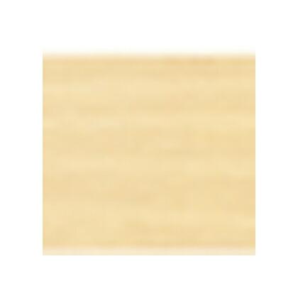 アサヒペン WOODジェルステイン 水性塗料 クリヤ 700ml