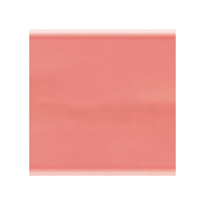 アサヒペン WOODジェルステイン 水性塗料 ローズピンク 1.6L