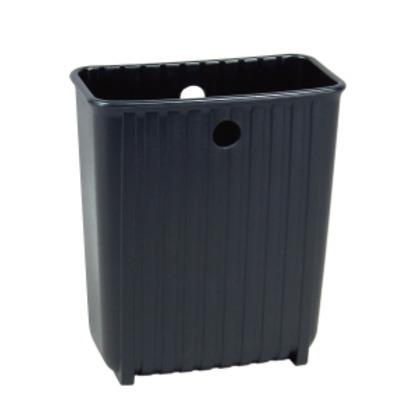 腰袋用樹脂ケース(ケースイン)   ND-CS4