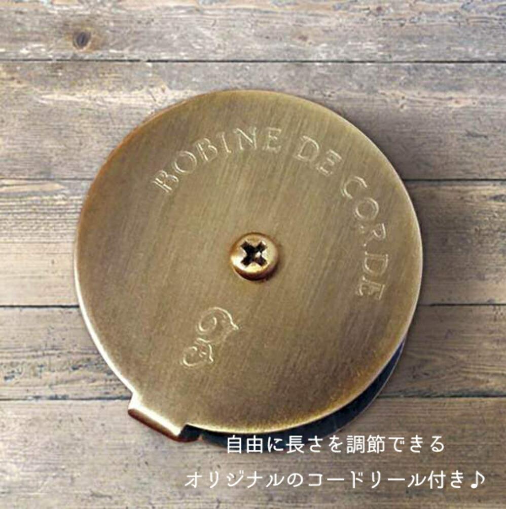 ボタニック 【CT触媒】 ペンダントライト 1灯 Ivy アイビー