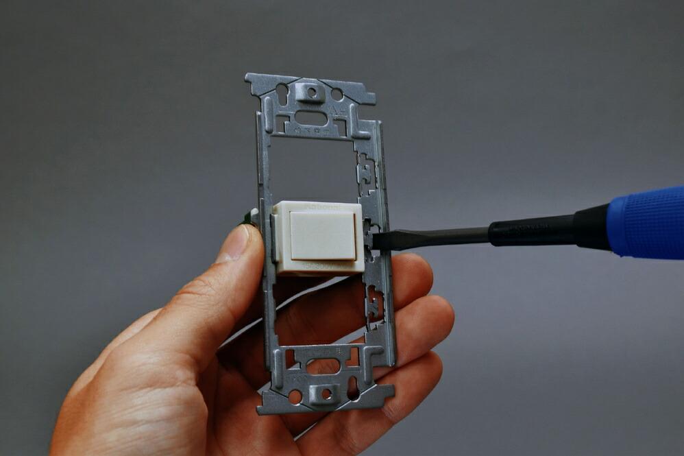 【2020年度】電気工事士技能試験工具