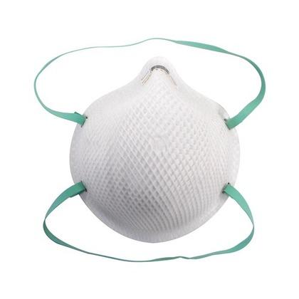 使い捨て防塵マスク   2207DS2 1枚入
