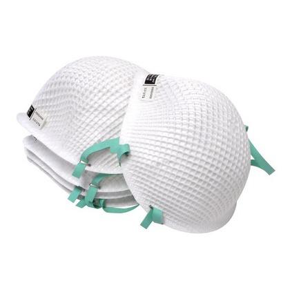 使い捨て農薬用マスク   2207DS2 農薬用5枚入 5  枚