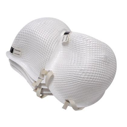 使い捨て防塵マスク  小さめ 2201DS2 小さめサイズ5 5  枚