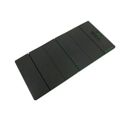 作業用マット ワーカーズマルチマット  Lサイズ WZWM-03
