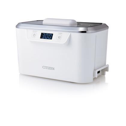 シチズン シチズン 超音波洗浄器 SWT710