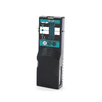 アクアグリーンレーザー LDR-9s用受光器   BBR-LDR-s