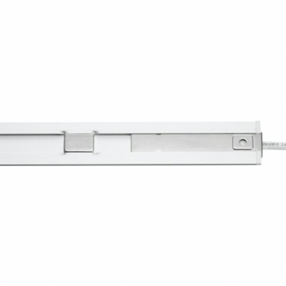 LED棚下照明 1200mmタイプ