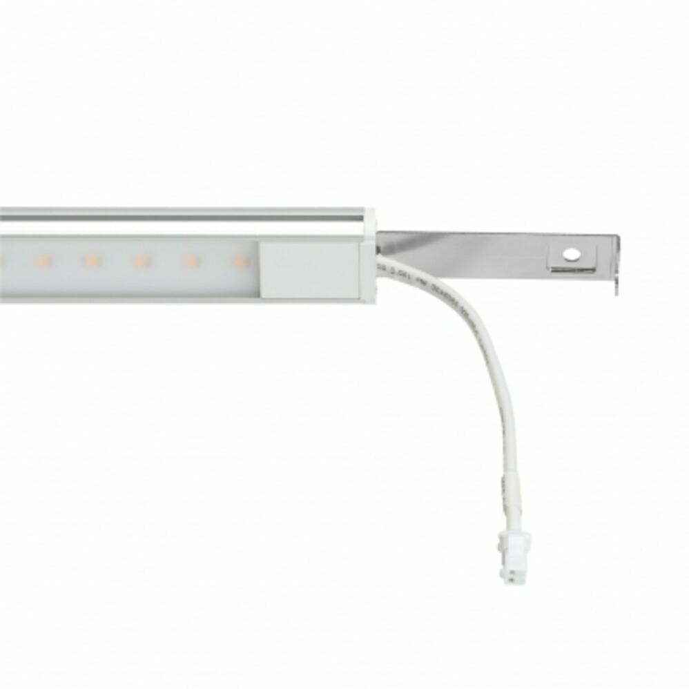 LED棚下照明 900mmタイプ