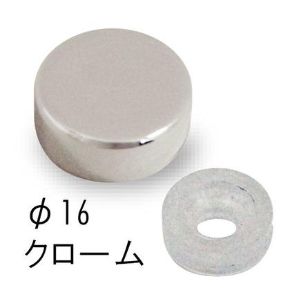パネルフィクス プラ   SCP-AA802