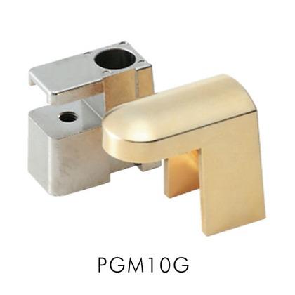 PGMホルダー   SCP-AF002